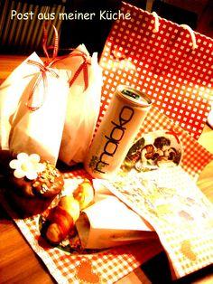 Picknick-Paket