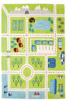 Shop Kids' Rugs: Kid