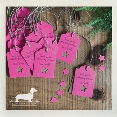 a661a159315d3 278 Best { PDD Gift Tags & Place Cards } images in 2019   Gift Tags ...