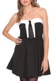 tux dress - Google Search