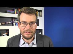Understanding the Refugee Crisis in Europe, Syria, and around the World - YouTube