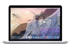 """EXTRA 10%-Lowest Price of the year! Now Repairing MacBook Pro 13.3"""" A1425 Retina Screens for Less Than You Think!"""