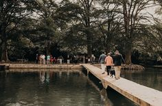 Maggie and Justin's Intimate Riverside Wedding - The Outside Bride Wedding Blog, Wedding Day, Moving Day, Outdoor Wedding Venues, Intimate Weddings, Married Life, The Outsiders, Wedding Planning, Island