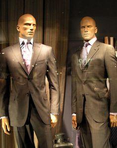 Semi- Realistic Mannequin (1)