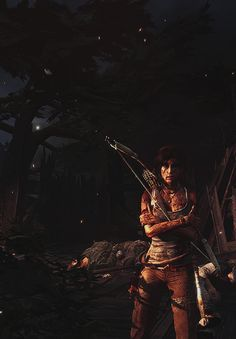Tomb Raider❤️One of my all-time-favourite games😍 Tomb Raider 2013, Tomb Raider Game, Tomb Raider Lara Croft, Rise Of The Tomb, Body Figure, Alicia Vikander Lara Croft, Epic Games, Parkour, Archaeology
