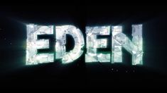 EDEN [NETFLIX TRAILER] Anime / Sci-Fi Series | Release Date: May 27, 2021 • New Netflix Sci-Fi Drama Movies Netflix Anime, New Netflix, Netflix Trailers, May 27, Sci Fi Series, Drama Movies