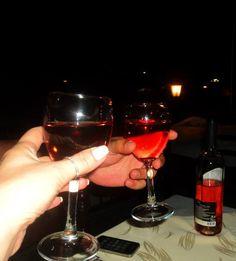 cheers Kyrenia <3