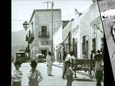 Image result for monterrey antiguo