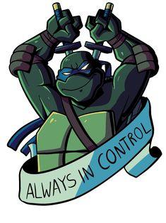 Ninja Turtles Shredder, Ninja Turtles Art, Teenage Ninja, Teenage Mutant Ninja Turtles, Villain Names, Tmnt Leo, Comics, Nostalgia, Geek