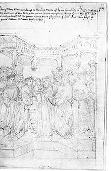 Henry VI of England - Wikipedia, the free encyclopedia