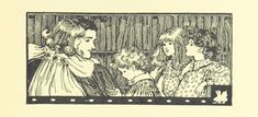 Image taken from page 81 of 'Songs for Little People. [With illustrations by H. Stratton.]'   by The British Library