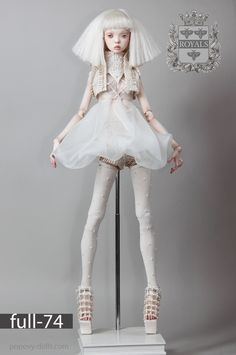 http://popovy-dolls.com/index.php?option=com_content