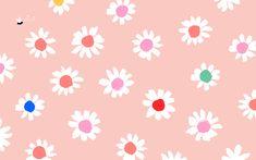 emilyisabella_daisies.jpg (1856×1160)
