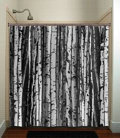 Window Treatments & Hardware Sporting 3d Lotus Painting 78 Shower Curtain Waterproof Fiber Bathroom Windows Toilet Attractive Fashion