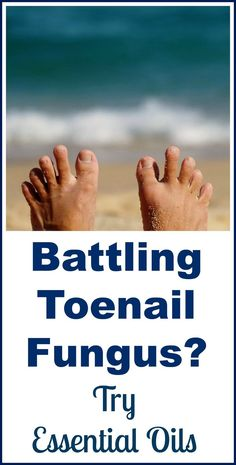 964 Best Get Rid Of Toenail Fungus Images Toe Nails Toenails Fungi