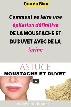 Makeup Tricks 49657 How to permanently wax mustache and down with flour Beauty Tips For Women, Natural Beauty Tips, Baking Soda Coconut Oil, Natural Make Up, How To Remove, How To Make, Hair Removal, Makeup Tips, Amigurumi