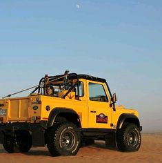 Defender 90, Land Rover Defender, Holiday Places, Off Road, 4x4, Range Rover, Cool Cars, Monster Trucks, Land Rovers