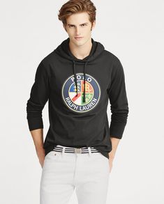 e8f76a6bd 47 Best Polo ralph lauren images in 2019