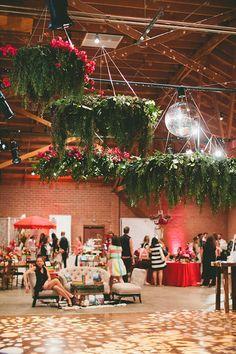 Wedding planner, organización y decoración de eventos en Alicante