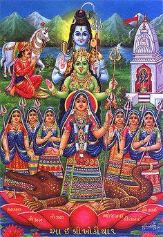 Maa Kali Images, Shiva Parvati Images, Durga Images, Lakshmi Images, Lord Krishna Images, Maa Image, Maa Durga Image, Maa Wallpaper, Lord Shiva Hd Wallpaper