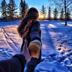 follow me Murad Osmann, Winter Wonderland, Travel Photography, Places To Visit, World, Instagram, Photos, Inspiration, Cold