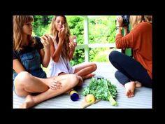 Abraham Hicks 2016 Foods That Raise Your Vibration - YouTube