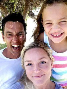 Elisabeth Röhm's Blog: Gone BabyGone http://celebritybabies.people.com/2014/10/01/elisabeth-rohm-blog-gone-baby-gone/