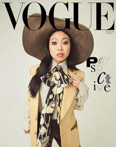 Vogue Magazine Covers, Vogue Covers, Kim Makeup, Best Fashion Magazines, American Awards, Girl Fashion Style, Fashion Cover, Fashion Photography Inspiration, Style Inspiration