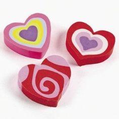 valentine cards in bulk