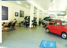 Garage, Lugano, Auto Occasioni, Vendita Auto, Riparazioni, Collaudo