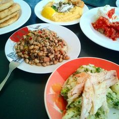 Savor the greek gastronomy on our delicious food tour