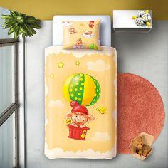 Soleil dOcre Beach Towel 95 x 175 cm 100/% Cotton Jacquard Velours Floral Pink