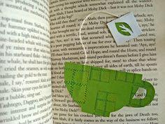 teacup bookmark 016