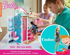 ookee.ro Barbie, Blog, Pink, Barbie Dolls, Barbie Doll