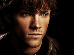 how old is jared padalecki from supernatural | Sam Winchester Sammy