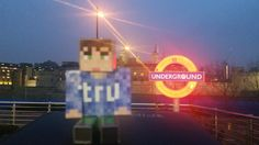 TruNderground