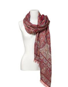 i wish silk wasn't so expensive -.-