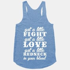 Run Like Augustus Waters Is Waiting At The Finish Line I need this ASAP. my Augustus Waters ; Augustus Waters, The Fault In Our Stars, Hakuna Matata, Finish Line, White Ink, Racerback Tank Top, Look Cool, Country Girls, Hoodies