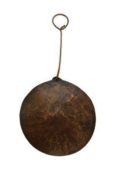 Premier Copper CCORD_PKG6 Hand Hammered Copper Reindeer Christmas Ornament - Quantity of 6, Oil Rubbed Bronze – Holiday Decor – Home & Kitchen - GreyDock.com