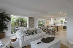 Michelle and Steve's House Reveal - Photos - House Rules - Shows - TV3
