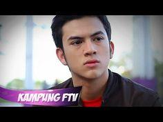 FTV SCTV TERBARU 2015 ~ Balada Cinta Preman Pasar FULL (Rizky Nazar)