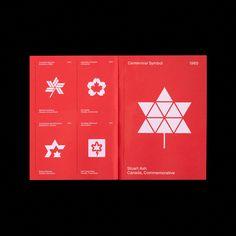 Booklet Printing, Digital Archives, Design Editor, Logo Design, Graphic Design, Zine, Modern, Instagram, Leaflet Printing
