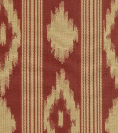 Home Decor Print Fabric-Smc Designs Beaugeste/Bouquet