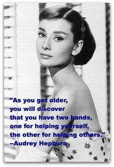 Google Image Result for http://lizziesider.com/wp-content/uploads/2012/05/Audrey-Hepburn-quote.jpg
