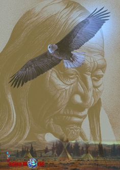 When your ancestors Watch from the heavens You have to be mindful There just checking in on u. Native American Animals, Native American Prayers, Native American Actors, Native American Pictures, Native American Quotes, Native American History, American Indians, American Symbols, American Indian Art