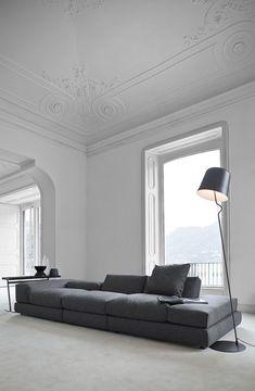 #classic #design