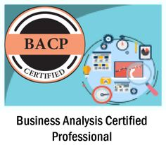Career in the field of #BusinessAnalysis is one of the fastest-growing in the country but like any other profession, excelling in this too requires one to augment top-notch #business skills and personal attribute