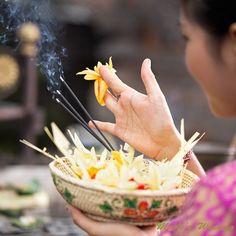 Selamat Hari Raya Pagerwesi! Today is the day when the Balinese strengthen their minds and souls against evil forces  #madeswarung #selamathariraya #baliculture #balilife #baliisland #balifood #balidaily #bali2015 #balineseculture #indonesiaku #onlyinindonesia #indonesianlife