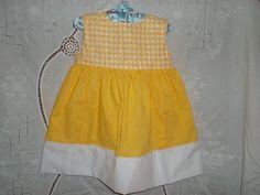 Yellow+Dress