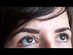 Quick Tips to Improve Your Eyesight Naturally